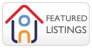 featured-listings-button