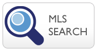 mls-button